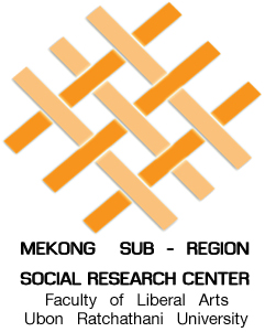 Logo-mssrc-big-2